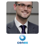 Chris Cox | Head of Energy Systems & Infrastructure | Cenex » speaking at Solar & Storage Live