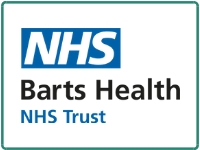 Mamoun Abu-Habsa | Consultant | Barts Health NHS Trust » speaking at EMS Show