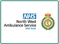 Steve Bell | Consultant Paramedic | North West Ambulance Service NHS Trust » speaking at EMS Show