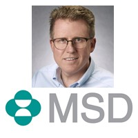 Kevin Bateman | Distinguished Scientist | MSD » speaking at Festival of Biologics