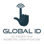 Global ID at Identity Week 2019
