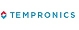 Tempronics, sponsor of Home Delivery World 2019