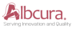 Albcura Corporation, exhibiting at World Advanced Therapies & Regenerative Medicine Congress 2019