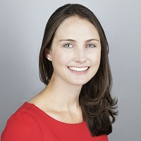 Carly Ferris | Regional Director | Capstan Tax Strategies » speaking at Accounting Show NY