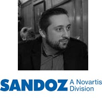 Klaas Ehrig | Regulatory Affairs Manager | Sandoz » speaking at Fesitval of Biologics US