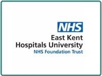 Val Harmon | Deputy Director | East Kent Hospitals University NHS Foundation Trust » speaking at EMS Show