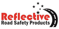 Reflective Road Safety Products Pty Limited at National Roads & Traffic Expo 2019
