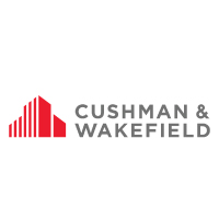 Cushman & Wakefield Pty Limited at EduBUILD 2019
