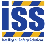Intelligent Safety Solutions - ISS at The Solar Show MENA 2019