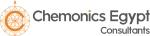 Chemonics Egypt Consultants at The Solar Show MENA 2019