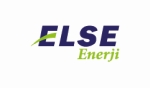 Else Energy at The Solar Show MENA 2019