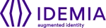 IDEMIA, sponsor of Seamless Middle East 2019