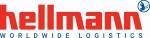 Hellmann Worldwide Logistics LLC at Seamless Middle East 2019