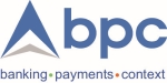BPC Banking Technologies at Seamless Middle East 2020