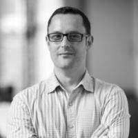 David Carnero | Business Development, International | Kisio Digital » speaking at MOVE