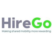 HireGo Ltd at MOVE 2019