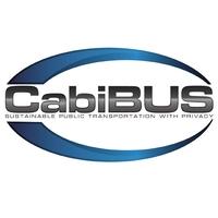 CabiBUS at MOVE 2019