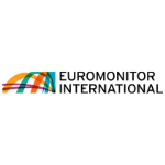 Euromonitor at Seamless Middle East 2019