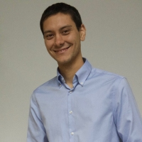 Cliff Matsuya | Head of Business Support | Sustrans » speaking at MOVE