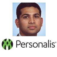 Kedar Hastak | Application Scientist | Personalis » speaking at Fesitval of Biologics US