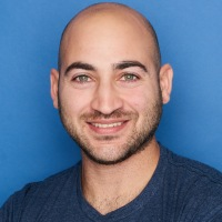 Tarek Ghobar | Regional Manager | Union.vc » speaking at Seamless Payments Middle