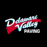 Delaware Valley Paving at Home Delivery World 2019