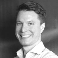 Bjoern Schmidt | Chief Financial Officer | Blacklane » speaking at MOVE