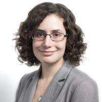 Coryandar Gilvary | Vice President of Computational Biology | OneThree Biotech » speaking at Drug Safety USA