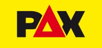 PAX Bags at Emergency Medical Services Show 2019