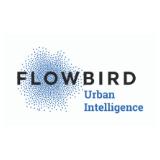 Flowbird at RAIL Live! Americas 2019
