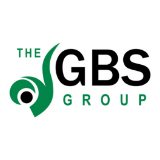 The GBS Group at RAIL Live! Americas 2019