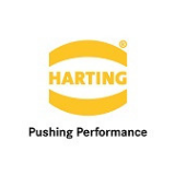 Harting at RAIL Live! Americas 2019