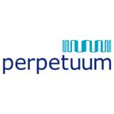 Perpetuum at RAIL Live! Americas 2019