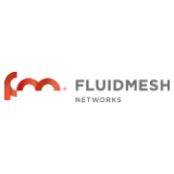 Fluidmesh Networks at RAIL Live! Americas 2019
