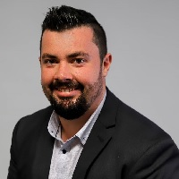 Alex Terry | Ict Manager | Trinity College » speaking at EduTECH Australia