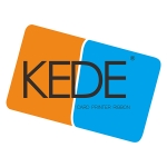 GUANGDONG KEDE TECH CO.,LTD, exhibiting at Seamless Middle East 2019