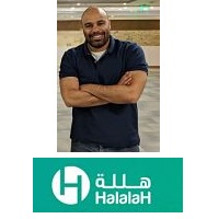 Maher Loubieh | Co-Founder, Board Member | Halalah Company » speaking at World Exchange Congress