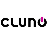 Cluno at MOVE 2019