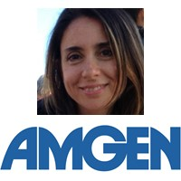 Cinthia Pastuskovas | Senior Scientist | Amgen » speaking at Fesitval of Biologics US