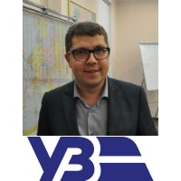 Oleksandr Karnachev
