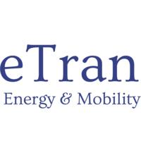 eTran at MOVE 2019