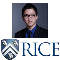 Han Xiao | Assistant Professor, Chemistry Biosciences and Bioengineering | Rice University » speaking at Fesitval of Biologics US
