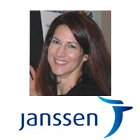 Elise Felicione | Senior Director, Janssen Clinical Innovation | Janssen Pharmaceutical companies of Johnson & Johnson » speaking at Fesitval of Biologics US