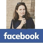 Cynthia Perret | Program Management - Submarine Cables | Facebook » speaking at SubNets Europe
