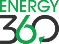 Energy360 at The Solar Show Africa 2019