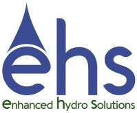 Enhanced Hydro Solutions at The Water Show Africa 2019