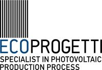 Ecoprogetti at The Solar Show Africa 2020