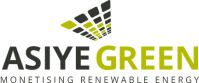 Asiye Green, exhibiting at Power & Electricity World Africa 2019
