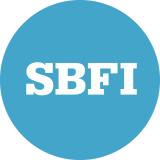 SBFI at The Trading Show Chicago 2019