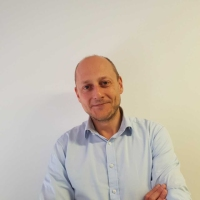 Matthew Dacey | Group Innovation Director | Stagecoach Group » speaking at MOVE